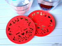 coaster_double_happiness_gifts_lucky_family_