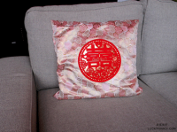 cushion_cover_50x50cm_double_happiness_lucky_family